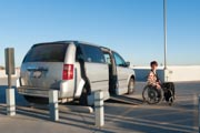More-times-than-can-count-have-had-issues-with-disabled-parking.-Whether-it-be-waiting-and-circling-forever-to-get-space,-getting-blocked-from-entering-my-vehicle,-not-being-able-to-use-an-open-space-because-someone-is-encroaching-in-it,-carts-in-the-hash,-and-whole-other-bevy-of-problems,-it-never-gets-easier-to-deal-with.-Please,-do-what-you-can-to-stop-misuse-and-abuse