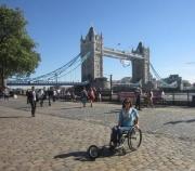 Tower-Bridge,-London