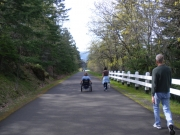Day-Hike-in-Columbia-River-Gorge