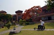 Scott-Rains-visiting-Nepal