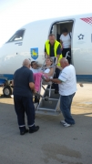 Croatia-Airport