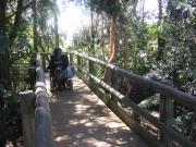 Melbourne-Zoo