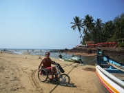 Laura-Collinson-in-Goa