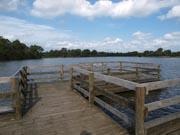 Jetties-and-fishing-platforms
