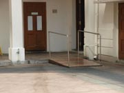 Ramps-and-stair-lifts