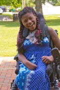 Young-Girl-in-wheelchair