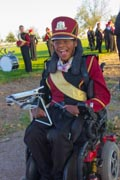 Boy-in-wheelchair-in-marching-band