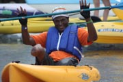 Man-with-disability-in-kayak