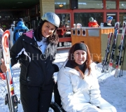 Young-woman-in-wheelchair-at-Breckenridge-Snow-Resort