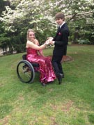 Girl-in-wheelchair-ready-for-the-prom