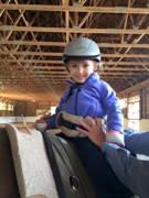 Young-girl-adaptive-horse-riding