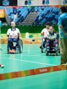 Rio-2016-Paralympic-Games-mixed-Boccia-pairs-BC-4-Bronze-Medal-game-between-Thailand-and-Great-Britain