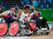 Rio-Paralympic-Games-2016.-Opening-match-of-the-Wheelchair-Rugby-Pool-B-between-the-United-States-and-France.