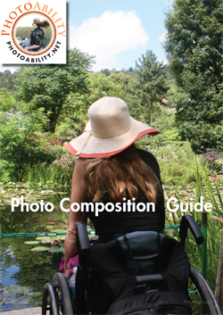 Photo Composition Guide